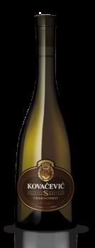 Chardonnay-S