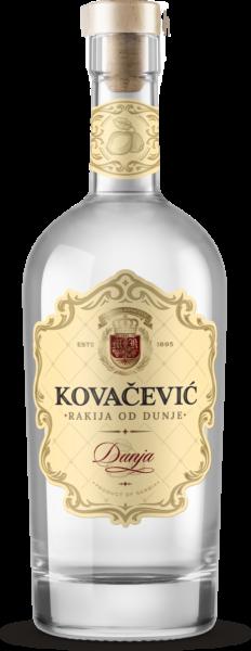 rakija_dunja_kovačević