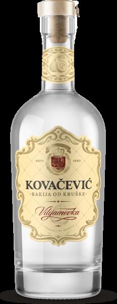 rakija_viljamovka_kovačević